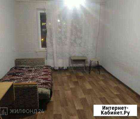 Комната 18 м² в 1-ком. кв., 5/5 эт. Сыктывкар