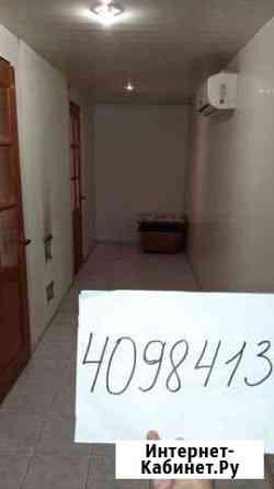 Дом 45 м² на участке 2 сот. Туапсе