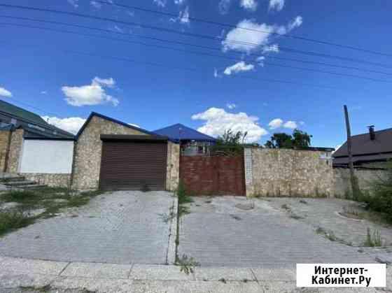Дом 210 м² на участке 1 сот. Вольск