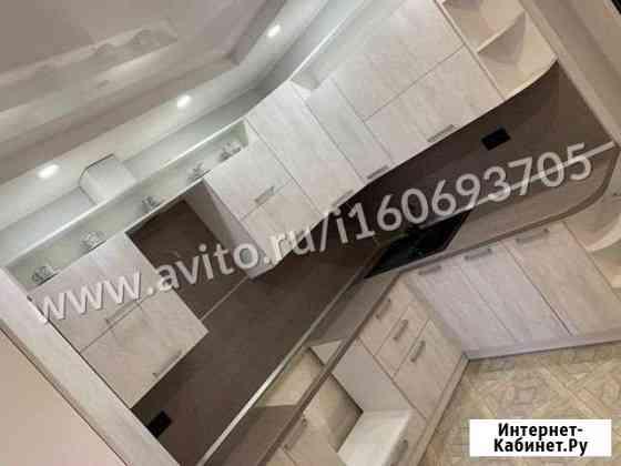 1-комнатная квартира, 40 м², 6/14 эт. Ставрополь