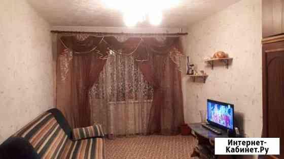 3-комнатная квартира, 62 м², 8/9 эт. Новокузнецк