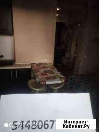 1-комнатная квартира, 46 м², 17/17 эт. Москва