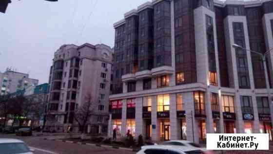 3-комнатная квартира, 93 м², 6/7 эт. Белгород