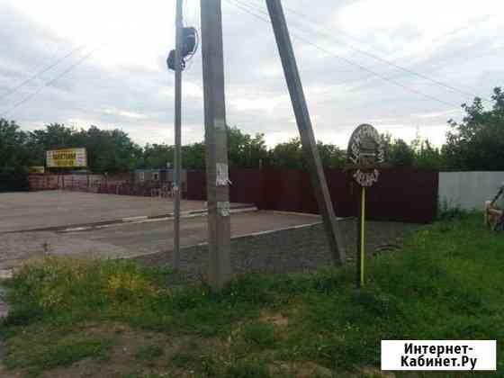 Дача 20 м² на участке 6 сот. Новочеркасск