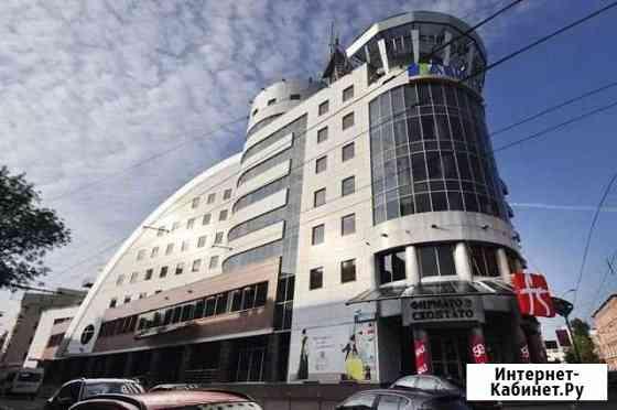 Сдам офисное помещение, 410 кв.м. Москва