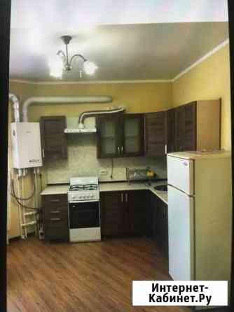 2-комнатная квартира, 70 м², 3/5 эт. Ессентуки
