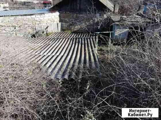 Дача 30 м² на участке 3 сот. Севастополь