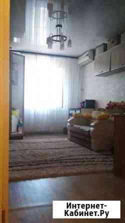1-комнатная квартира, 37 м², 1/18 эт. Воронеж