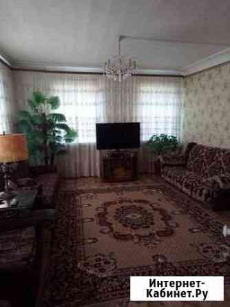 Дом 63 м² на участке 10 сот. Алапаевск