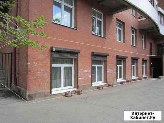 Помещение под хостел, продленку, 171 кв.м. Иркутск