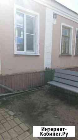 Дом 53 м² на участке 2 сот. Воронеж