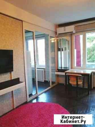2-комнатная квартира, 45 м², 5/5 эт. Кисловодск