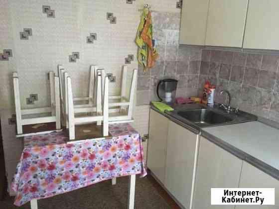 2-комнатная квартира, 44 м², 3/5 эт. Тамбов
