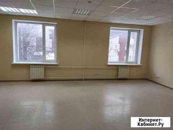 Офисное помещение, 44.8 кв.м. Москва