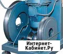 Сменная технологическая оснастка из закаленной стали СТ-45 для трубогибочного станка УГС-6/1А Москва