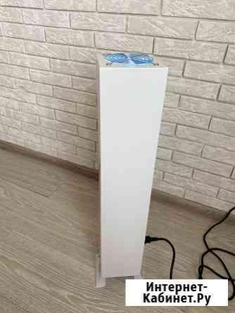 Рециркулятор бактерицидный 45м3 Тюмень