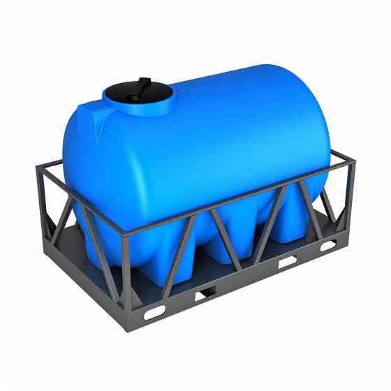 Пластиковые емкости, баки, контейнеры, Рукава, септики. производство и продажа Тула