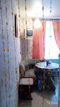 3-комнатная квартира, 58.2 м², 1/5 эт. Муром