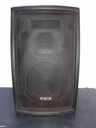 Продажа акустических колонок APart MASK8F-BL Красногорск