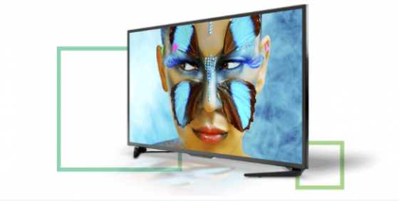 Ремонт ЖК телевизоров LG, Samsung, Philips, Sony и других брендов Москва