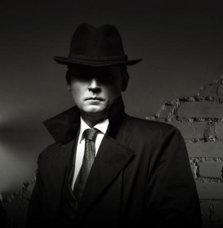 Детективное агентство, Частный детектив в Оренбурге Оренбург