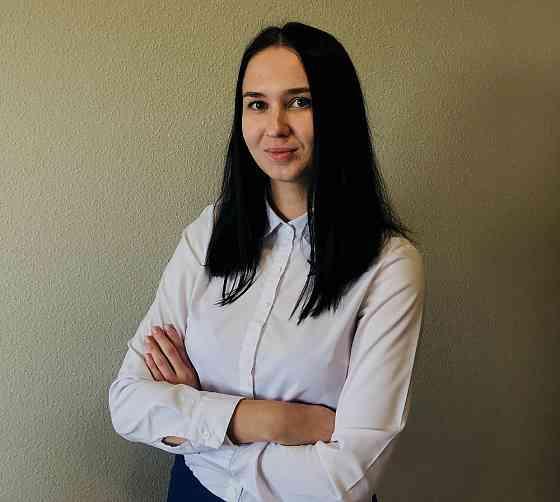 Юрист юридические услуги. Реальная помощь Екатеринбург