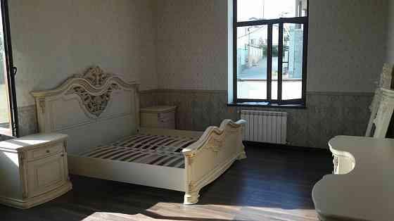 Разборка перевозка сборка мебели Краснодар
