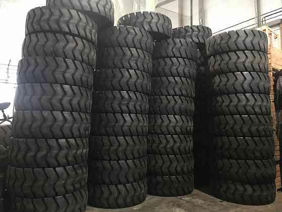 Предлагаем шины для различной спецтехники со складов расположенных во многих регионах страны Москва