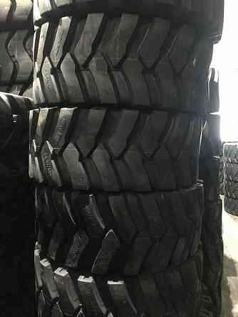 405/70-24 и 16/70-24 шины для спецтехники от поставщиков Москва