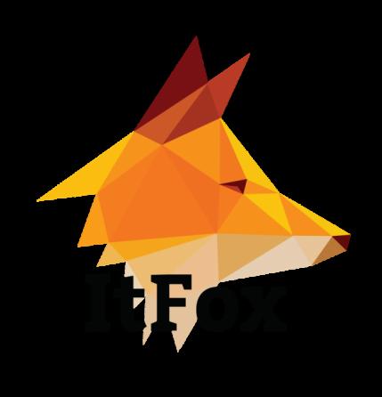 """IT-компания """"ItFox"""" занимается разработкой мобильных и веб приложений Сочи"""