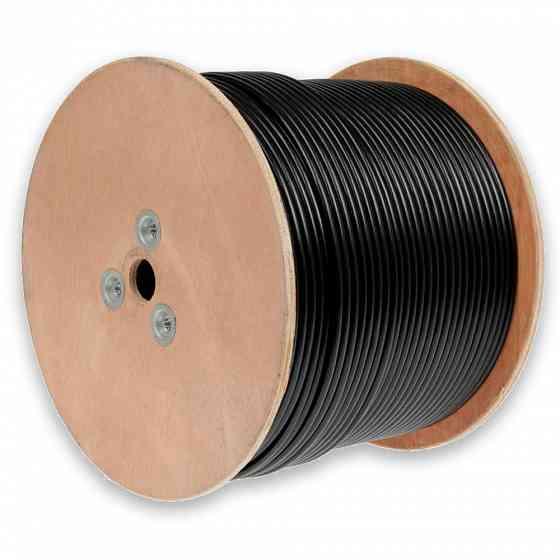 Куплю кабель, провод оптом с хранения, лежалый, неликвиды, монтажные остатки, с Госрезерва Казань
