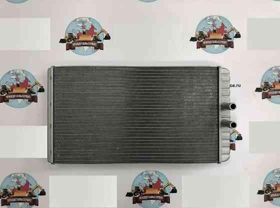 Радиатор отопителя Volvo 17228562, 15187580 Екатеринбург