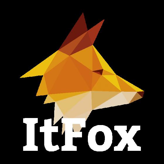 """Партнерская программа """"ItFox"""" Сочи"""