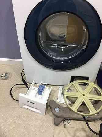 Ремонт стиральных машин на дому в Чехове Чехов