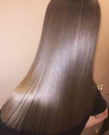 Окрашивание волос Санкт-Петербург