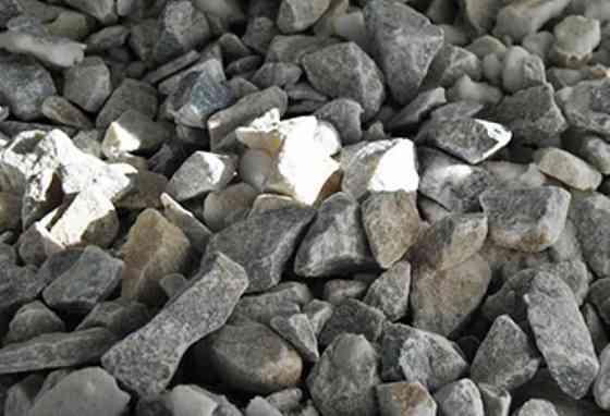Мрамор и минералы высокого качества, различных фракций и цветов по оптовой цене Екатеринбург