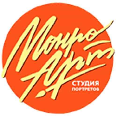 Требуется Менеджер по продажам без поиска Москва
