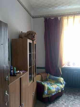 3-комнатная квартира, 74 м², 2/2 эт. Череповец