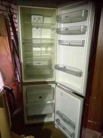 Холодильник Волгоград