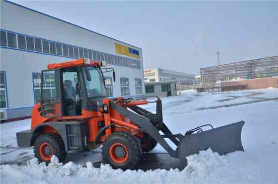 Уборка снега Невский район Санкт-Петербург