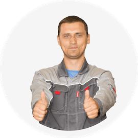 Мастер по дому, офису, гаражу Хабаровск
