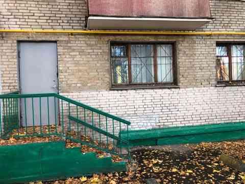 Помещение свободного назначения в аренду Москва