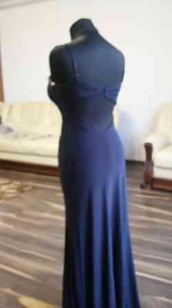Вечернее платье Симферополь