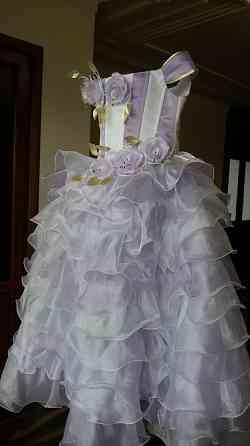 Нарядное платье Симферополь