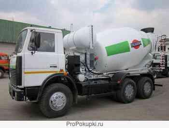 Купить бетон в Симферополе и Крыму Симферополь
