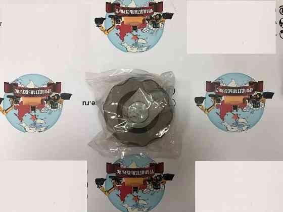 Крышка топливного бака (2 лепестка) 31Q4-02130 Екатеринбург