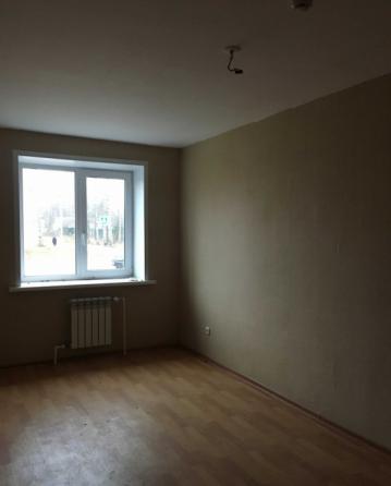 1-комнатная квартира, 33 м², 1/3 эт. Череповец