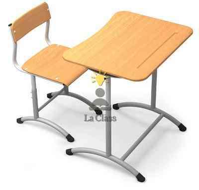 Школьные парты и стулья от производителя Санкт-Петербург