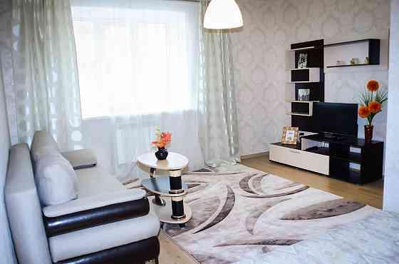 1-комнатная квартира, 45 м², 6/10 эт. Ульяновск