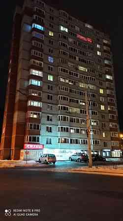 3-комнатная квартира, 86 м², 3/15 эт. Томск